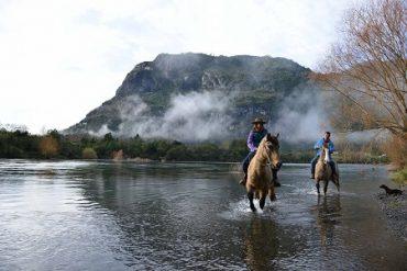 ZOIT Lago Ranco-Futrono conocen nuevo reglamento y comienzan proceso de evaluación