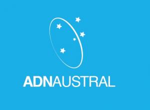 adn logo 300x219 - Equipo Sur Actual