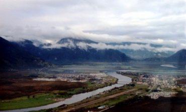 Seremitt recibe requerimientos de conectividad en zona sur de Aysén
