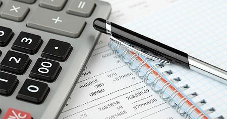 Tesorero Regional de Aysén: «Contribuyentes que elijan depósito bancario podrán recibir hasta 19 días antes su devolución de impuestos»