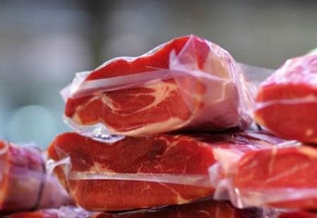 Chile amplía cierre temporal de mercadoa todo tipo de carnesprovenientes de Brasil