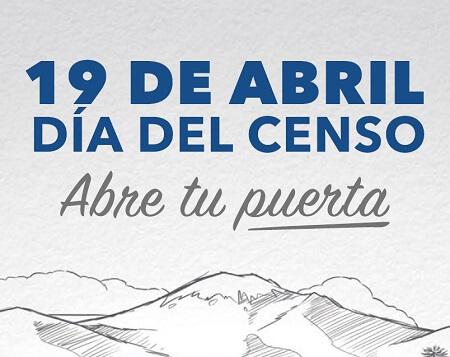 Empresas Aguas Araucanía, CGE Distribuciones y Frontel se suman a la campaña del Censo 2017