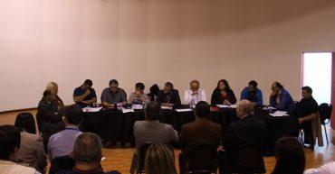 Concejo Municipal rindióhomenajea Bomberos sampedrinos