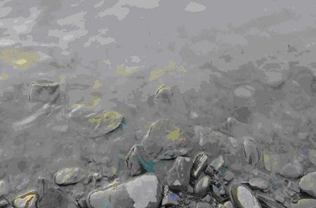 """Diputado Morano por derrame de combustible en aguas del Parque Nacional Torres del Paine: """"Esperamos se apliquen las sanciones más drásticas a la empresa responsable"""""""