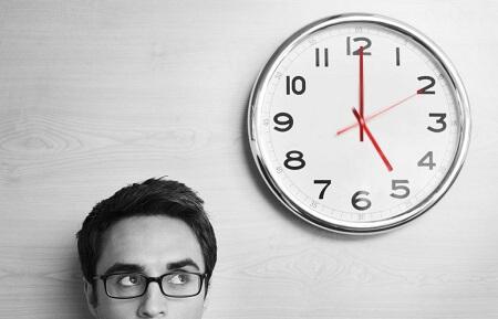 Nueva normativa laboral permite pactar jornada de trabajo inferior a 5 días de trabajo semanal