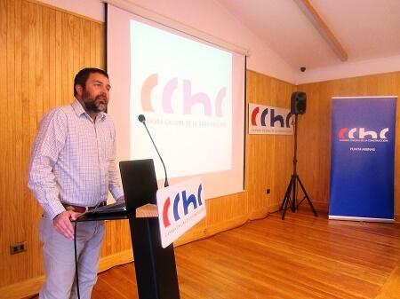 Cámara Chilena de la Construcción invertirá este año US$ 19 millones en beneficios para trabajadores del sector