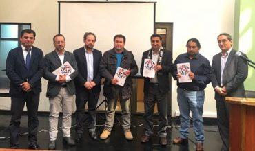 MOP publicó nueva Guía de Diseño Arquitectónico que incorpora elementos y cosmovisión del pueblo mapuche