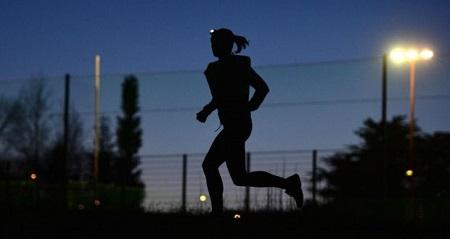 Inédita corrida nocturna se vivirá en Osorno mañana viernes 31