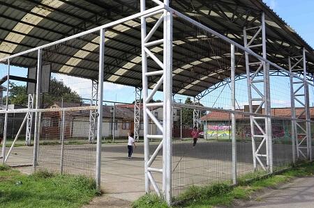 Municipalidad de Puerto Varas postuló proyectos por 155 millones de pesos para recuperar espacios públicos