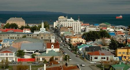 Déficit de infraestructura en la región de Magallanes es de US$2.058 millones