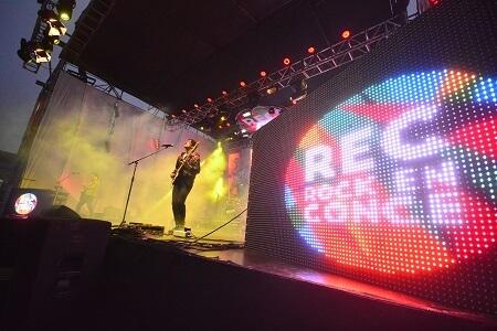 Intendente de la Región del Bío Bío inicia coordinación con Sernatur por Rec y Mundial de Rally