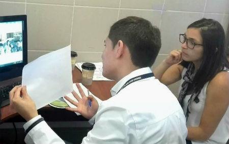 Hospital Pü Mülen de Quilacahuin es el primer beneficiado de la estrategia de Teleasistencia Ambulatoria en Salud Mental.