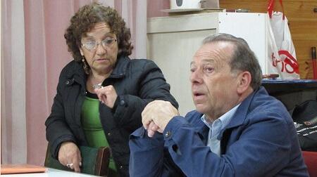 Diputado Berger: Las interrogantes de la propuesta sobre pensiones