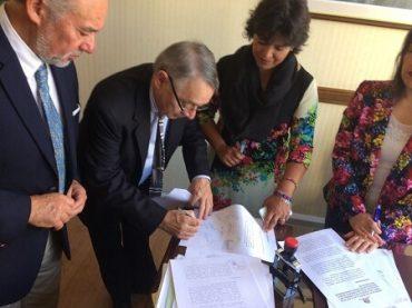 Gracias a moción del diputado Morano, ciudadanos podrían ingresar iniciativas de ley