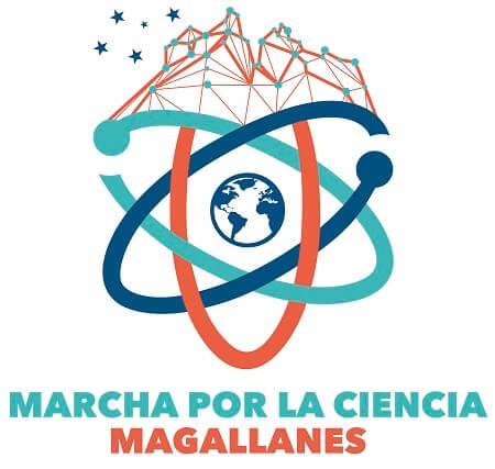 Fundación CEQUA se une a conmemoración de la Marcha por la Ciencia