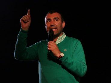 Alcalde de Castro critica medida del Gobierno