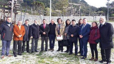 Participación ciudadana y descentralización de la inversión marcaron la gestión de Minvu en Biobío