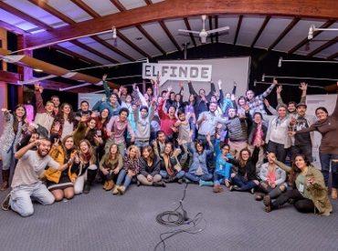"""Despegan las tres primeras ideas del programa el """"Finde Sustentable"""" en la Region de Los Rios"""