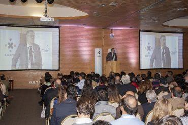 Enexpro se convierte en el principal evento comercial del Sur de Chile