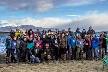 Guías de turismo chilenos y argentinos analizan coordinación binacional de su sector