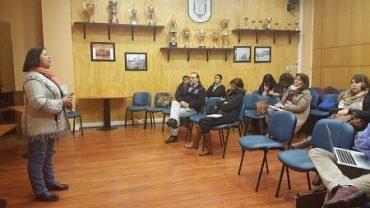 Hospitales de la Región de La Araucanía comenzarán a entregar placenta a familias que lo requieran