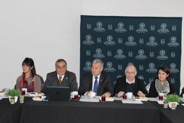 Índice de Confianza en la Economía Regional en Los Ríos revela baja confianza en economía