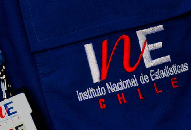 Instituto Nacional de Estadísticas sube datos de la Encuesta Nacional de Empleo a plataforma INE.Stat