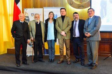 Municipio lanza Concurso de Arquitectura por el Bicentenario