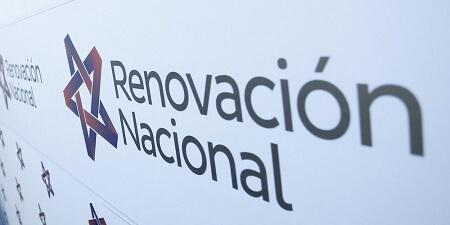 Directivas de RN en Los Ríos elogian pronunciamiento de mesa nacional sobre Sebastián Piñera como candidato único de RN