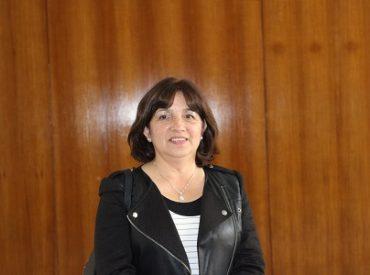 Seremi Ana Sáez entregó datos acerca del feriado legal del 2 de julio