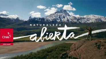 Gobierno presenta plan de promoción internacional 2017-2018 en encuentro con la industria turística