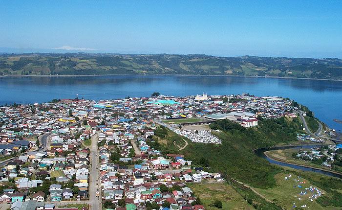 Castro da inicio a ruta de fiestas costumbristas rurales de la temporada 2019 – 2020