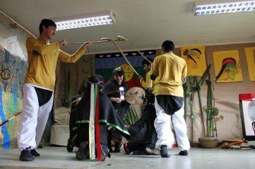 Colegios municipales de Valdivia preparan celebraciones del We Tripantu para esta semana