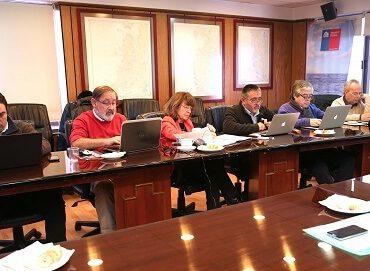 Se inicia proceso de renovación de los integrantes de los Comités Científicos Técnicos Pesqueros y de Acuicultura