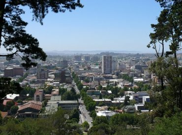 Diputado Van Rysselberghe (UDI) confirma puesta en marcha del Plan de Prevención y Descontaminación Atmosférica del Gran Concepción
