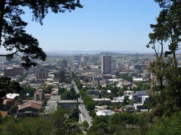 ICER arroja altos niveles de pesimismoen habitantes de la Región del Biobío