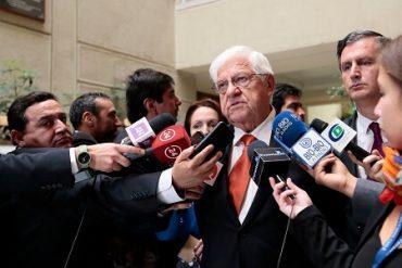 Diputado Enrique Jaramillo valora aprobación de proyecto que crea el Consejo Nacional de los Pueblos Indígenas y los Consejos de Pueblos