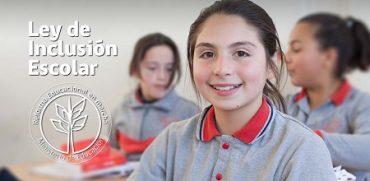 Ley de inclusión permite avanzar hacia una educación equitativa para los niños y niñas sin importar la condición socioeconómica de sus padres