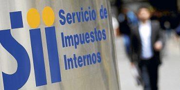 5470 microempresas rurales de la Región de Los Ríos deberán facturar electrónicamente a partir del 1 de febrero