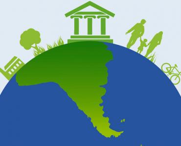 Valdivia concita a investigadores y autoridades para hablar de la problemática ambiental