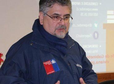 ¿Qué es el Servicio de Mediación de la Superintendencia? Por Arturo Alvear, Director Regional Supereduc Los Ríos