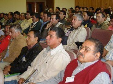 Abordarán reforma laboral y derechos humanos en VIII Congreso de Trabajadores