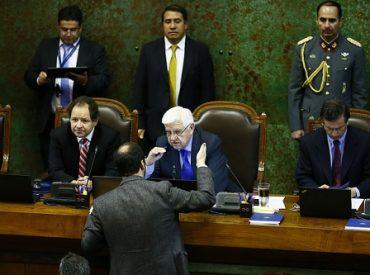 Diputado Jaramillo (PPD) solicitó urgentes fiscalizaciones para la comuna de Río Bueno