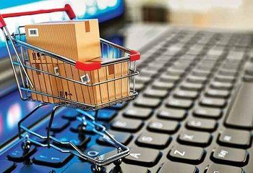 Nace asociación de empresas con servicios para el e-commerce