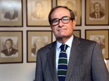 Bosque o plantaciones: Falso dilema.Por Fernando Raga Castellanos, Presidente de CORMA