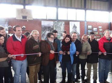 Humedal Río Cruces celebró 36 años bajo protección internacional en Pelchuquín