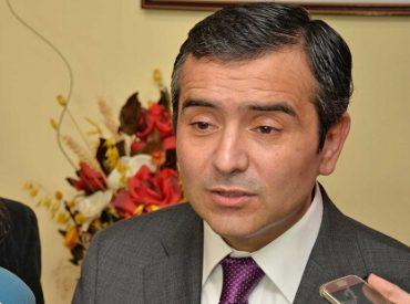 Primarias: intendente de Los Lagos destaca participación de chilenos en el extranjero
