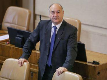 Cámara de Diputados despacha a ley proyecto que regula la construcción de cuarteles de Bomberos