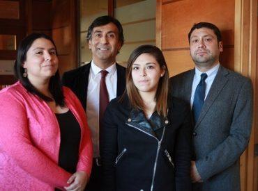 Tribunal de Letras de Castro rechazó demandas contra el Servicio Salud Chiloé