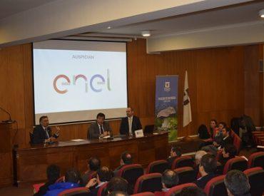 Este jueves se desarrollará en Temuco el III Seminario Mercado Eléctrico y su impacto en la Industria Regional